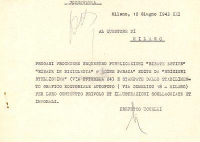 asmi-1943-risate-sequestro_rid