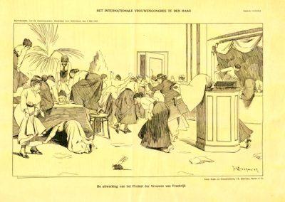 copia-di-manifesto-parodia-9-maggio-1915