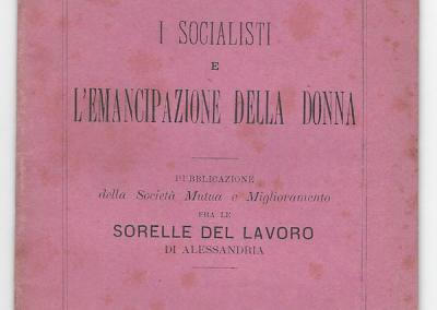 mozzoni-emancipazione-donna