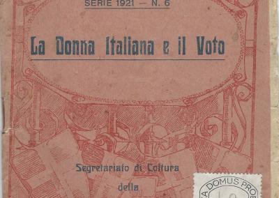 voto-gioventu-cattolica